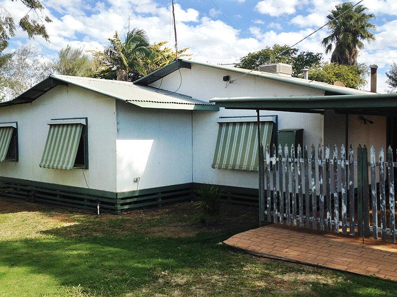86 New Guinea Road, Robinvale, Vic 3549