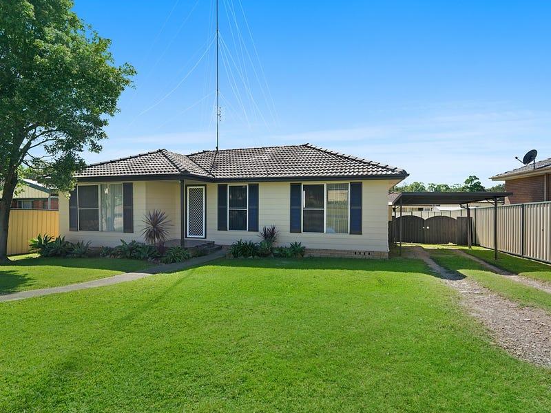 33 Evelyn Crescent, Thornton, NSW 2322