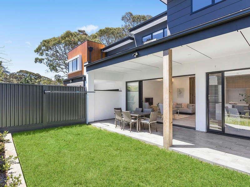 2/2 Actinotus Avenue, Caringbah South, NSW 2229