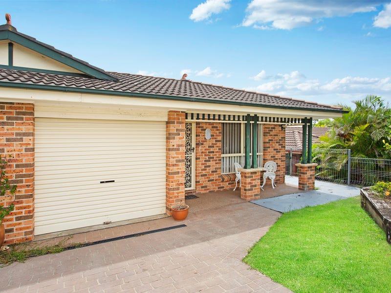 2/14 Alexander Avenue, Kiama Downs, NSW 2533