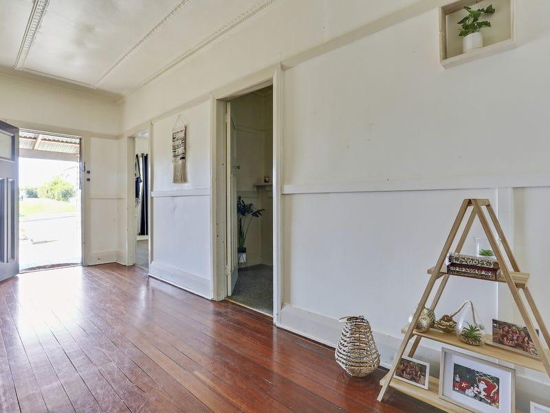 5/112 - 116 Upper Street, Bega, NSW 2550