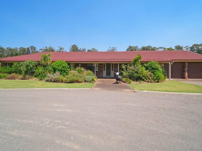 7 Kirrang Drive, Medowie, NSW 2318