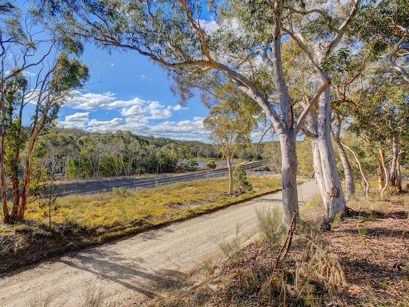 2 Railway Parade, Tallong, NSW 2579