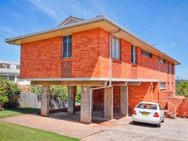 4/4 Elizabeth Street, Port Macquarie, NSW 2444
