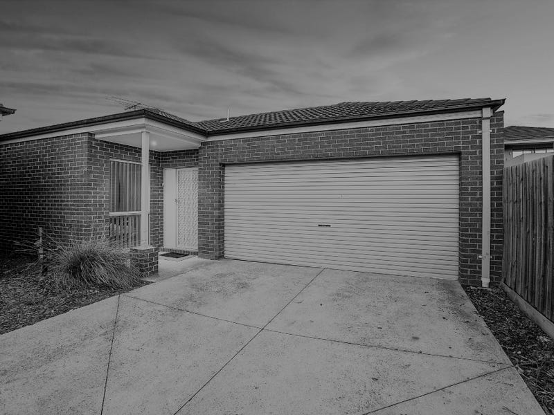 3/12-14 Kingsfield Crescent, Lynbrook, Vic 3975