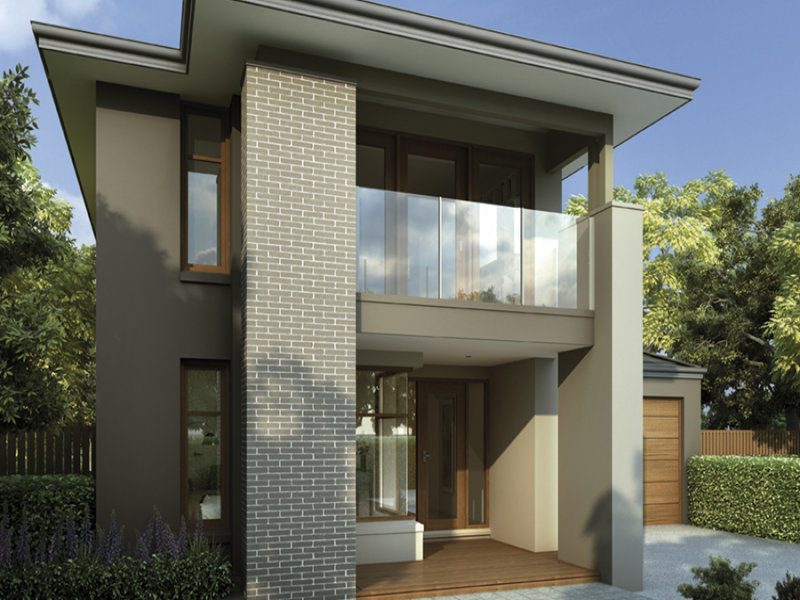 Address available on request, Unley Park, SA 5061
