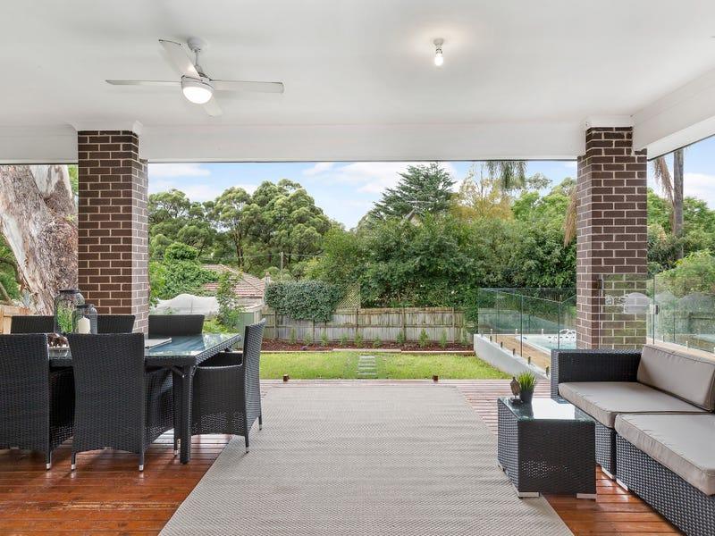 13 Windeyer Avenue, Gladesville, NSW 2111