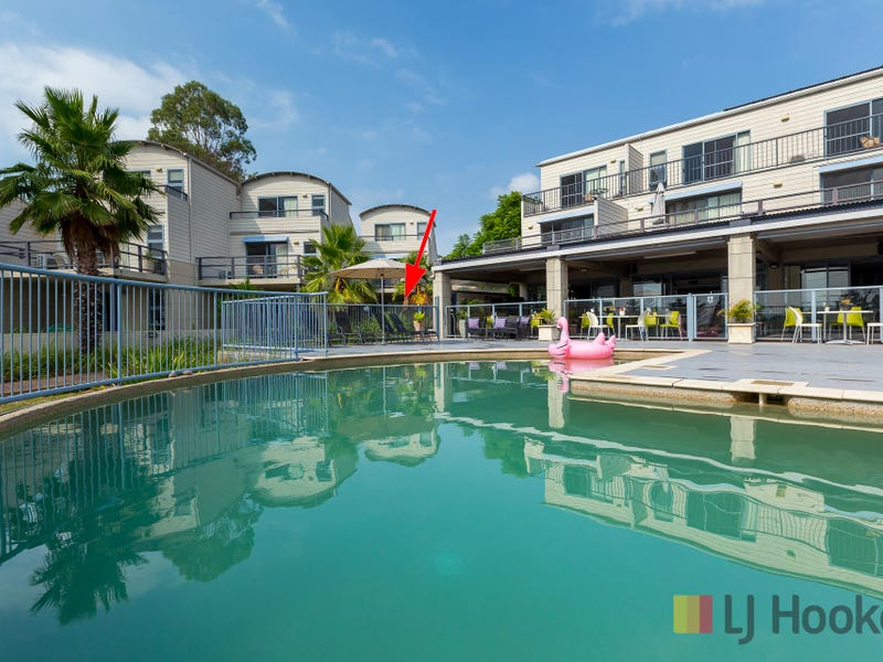 105 202-208 Beach Road, Batehaven, NSW 2536
