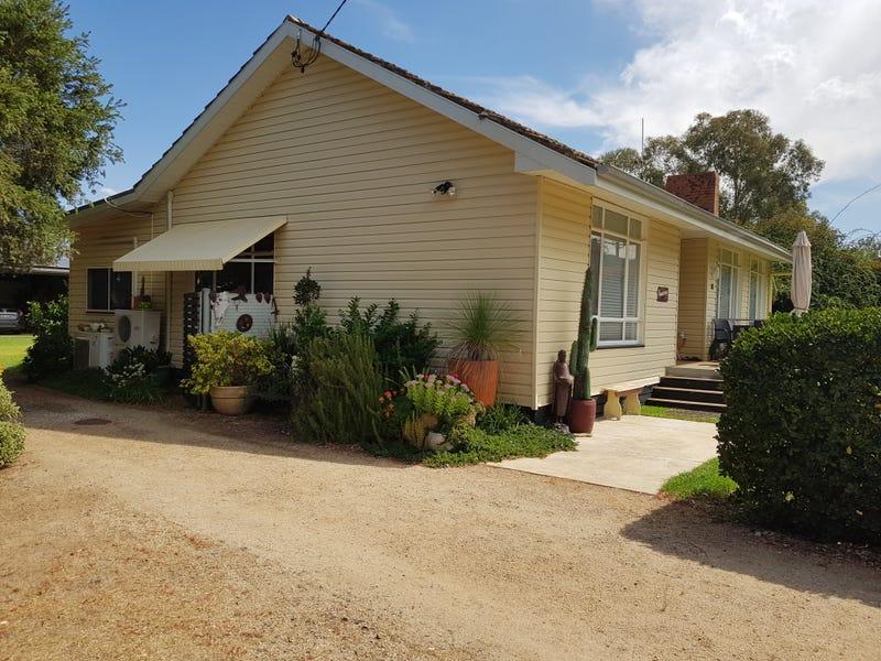 28 Pye Street, Eugowra, NSW 2806