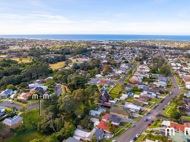 9 Lyndon Street, Corrimal, NSW 2518