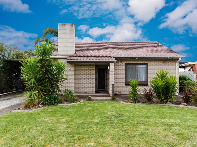 15 Tunbridge St, Woodville South, SA 5011