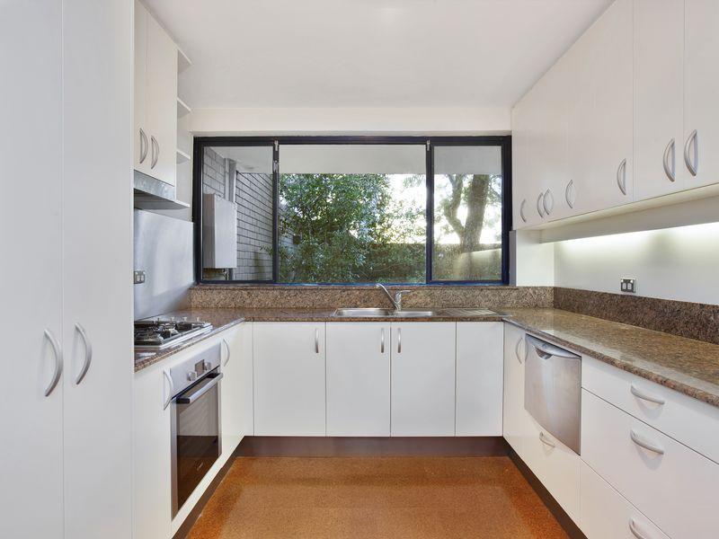 131 Darling Street, Balmain, NSW 2041