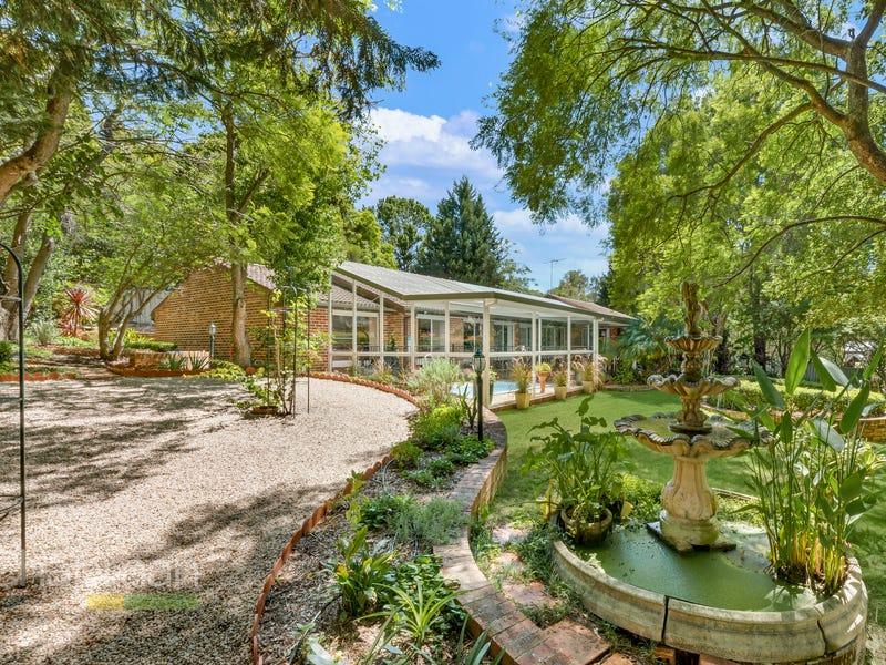 129 Hawkesbury Road, Springwood, NSW 2777