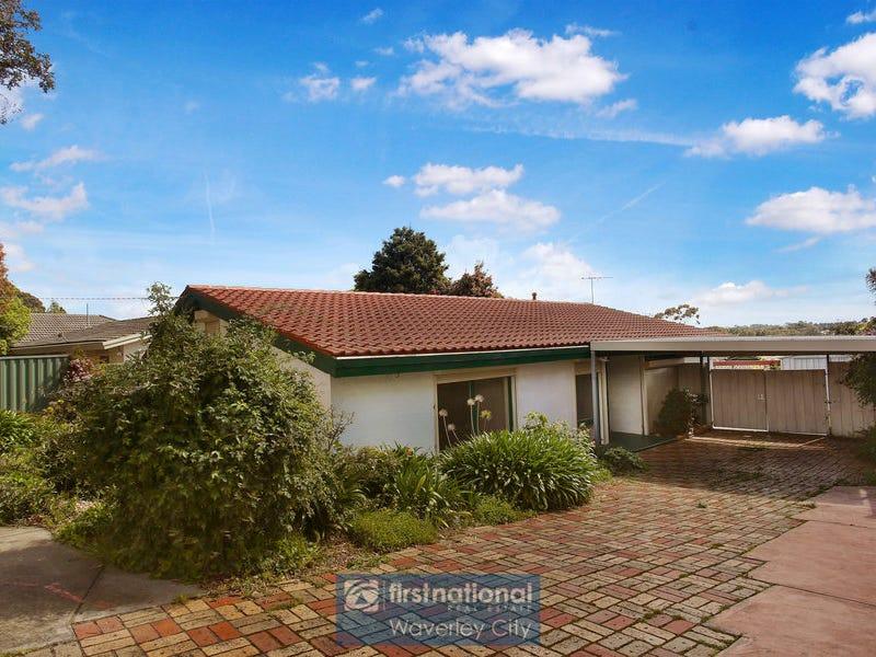 545 Waverley Road, Glen Waverley, Vic 3150