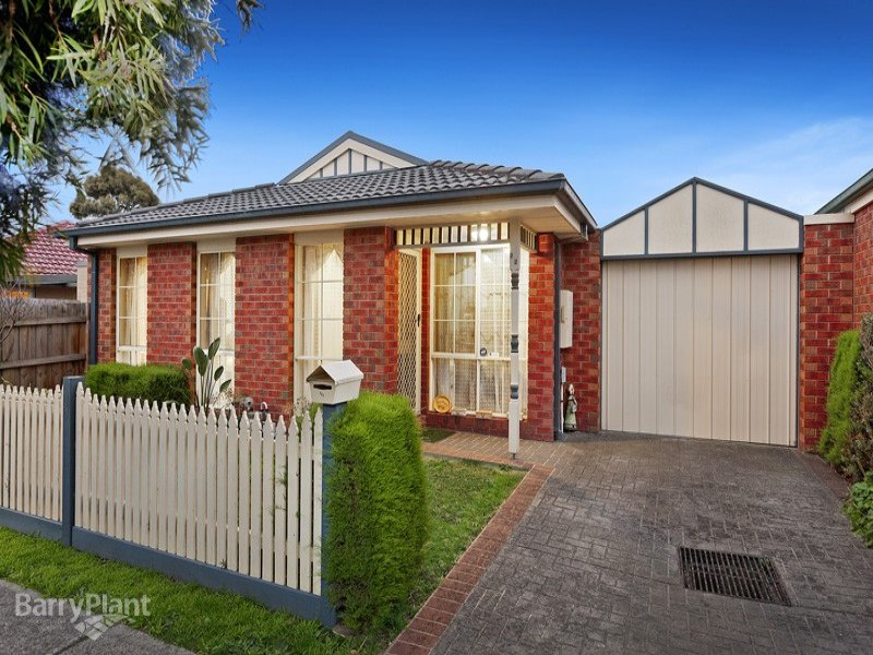 2/2 George Street, Beaconsfield, Vic 3807