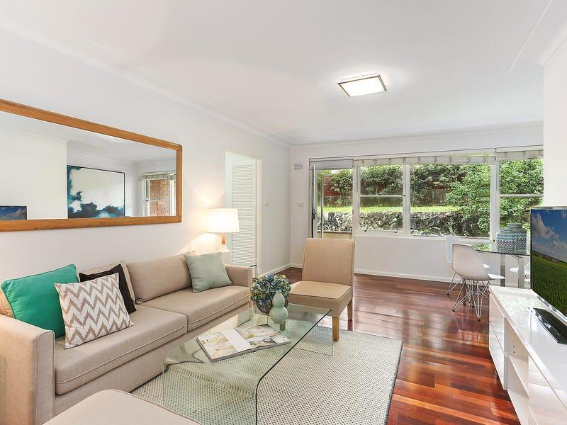1/8 Landers Road, Lane Cove, NSW 2066