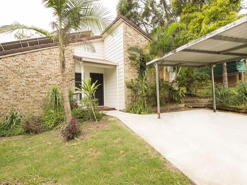 22 Campbell Crescent, Goonellabah, NSW 2480