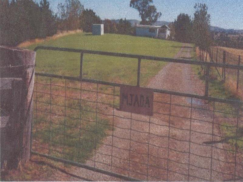 26 Montem St, Bowning, NSW 2582