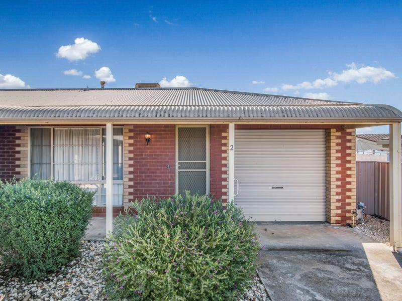 2/13 James Street, Strathdale, Vic 3550