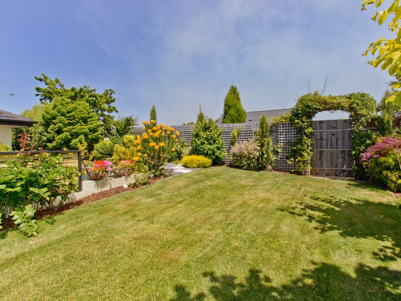 58 Waldhorn Drive, Grindelwald, Tas 7277