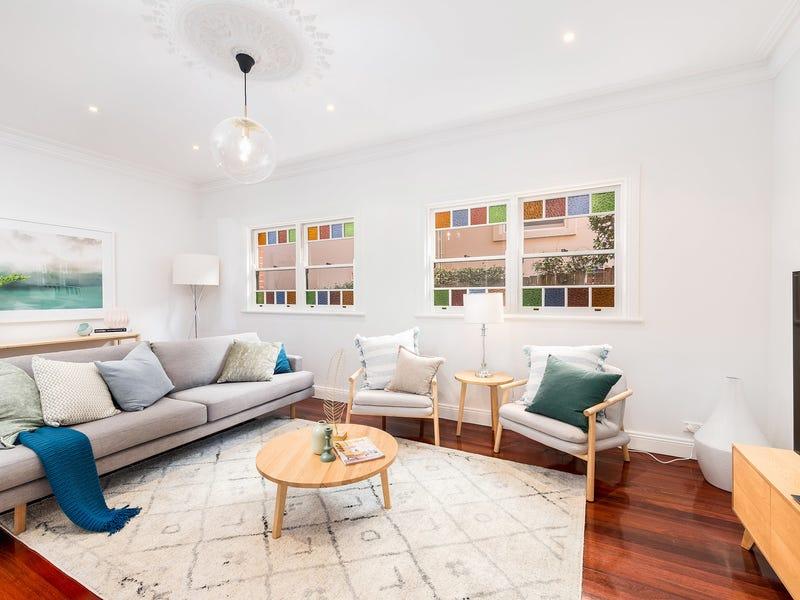 25 Keith Street, Earlwood, NSW 2206