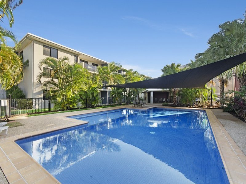 97-109 Railway Ave, Railway Estate, Qld 4810