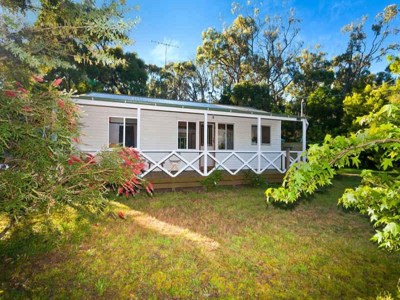 1697 Birregurra Forrest Road, Barwon Downs, Vic 3243