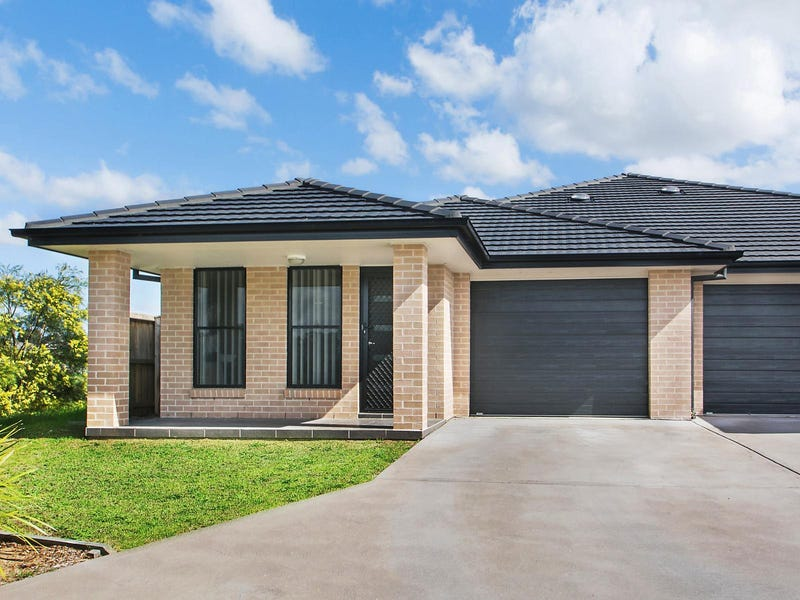 189 Aberglasslyn Road, Aberglasslyn, NSW 2320