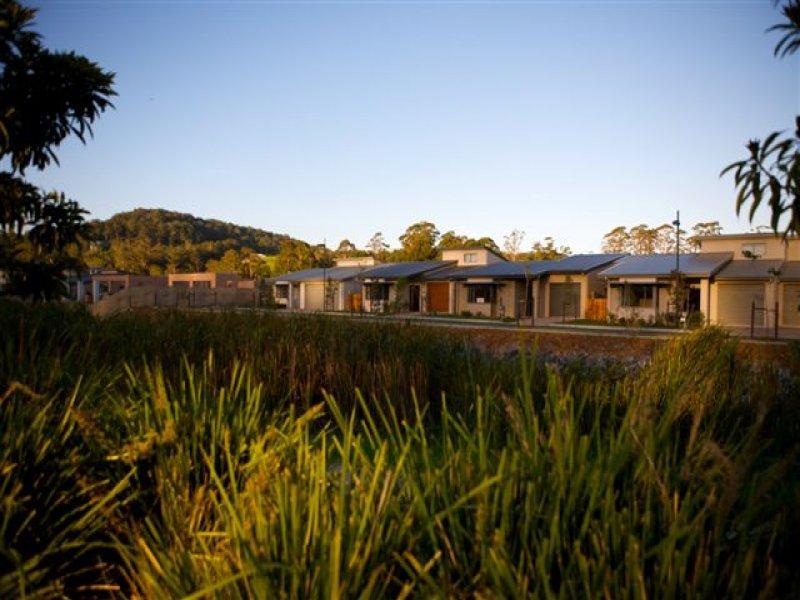 3/1 Lakes Drive, Coffs Harbour, NSW 2450