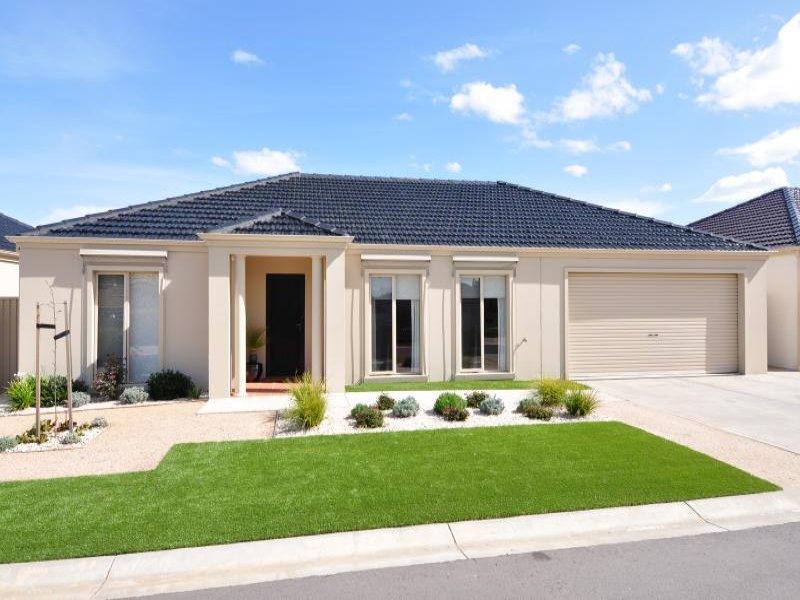 89/29 Stawell Street South, Ballarat East, Vic 3350