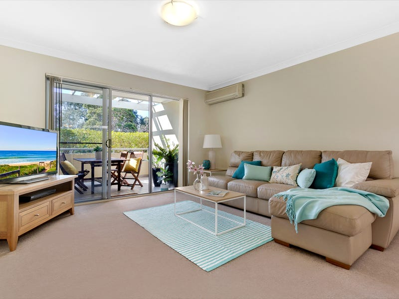 8/158 Melwood Avenue, Killarney Heights, NSW 2087