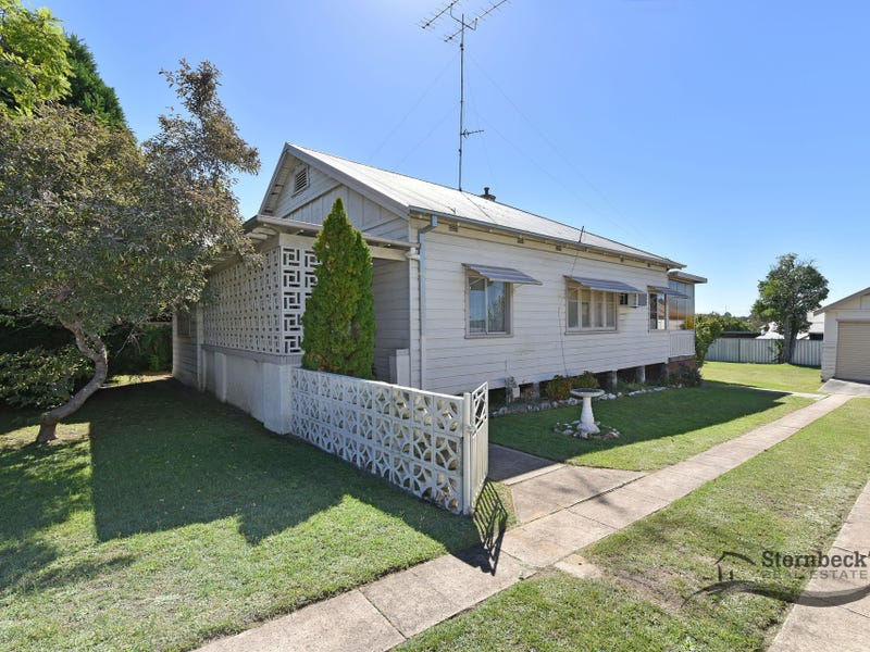 24 Ann Street, Cessnock, NSW 2325