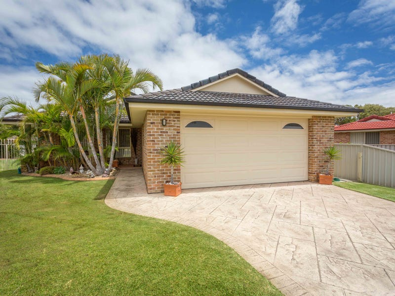 14 Thora Close, Forster, NSW 2428