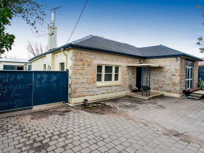21 Montacute Road, Campbelltown, SA 5074