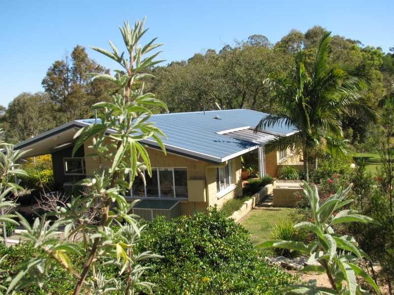 Address available on request, Mothar Mountain, Qld 4570