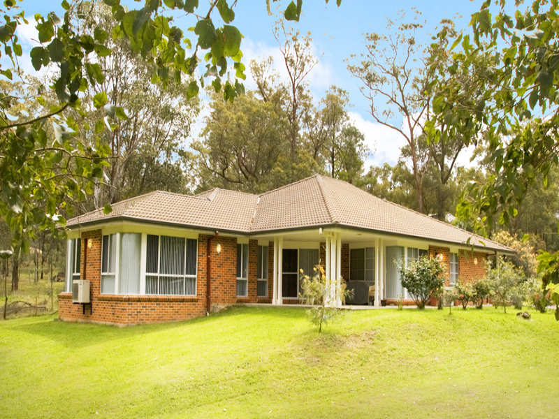 87 Kenilworth Cr, Cranebrook, NSW 2749