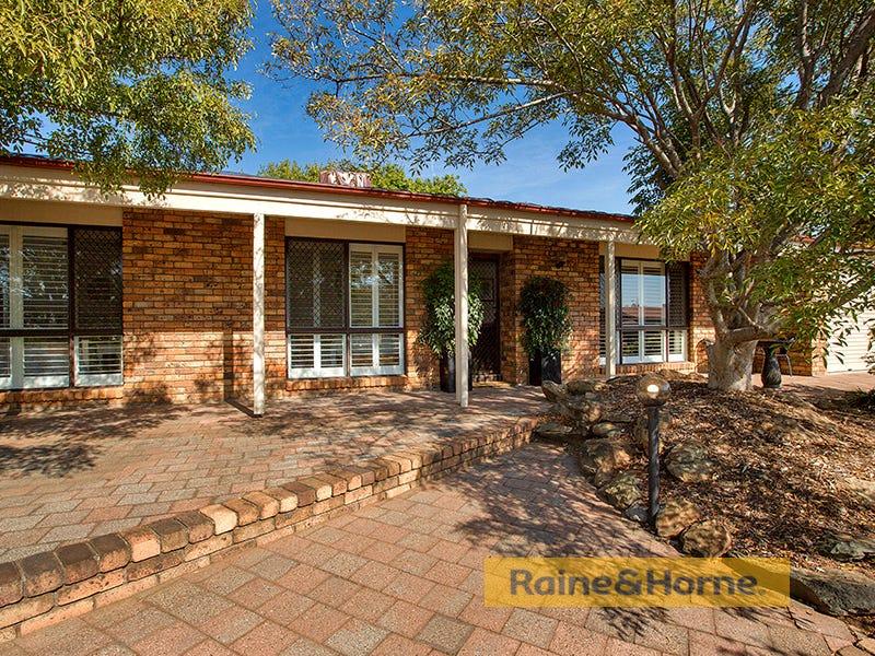 39 Windhover Crescent, Tamworth, NSW 2340