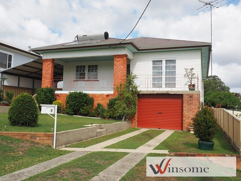 1 William Street, East Kempsey, NSW 2440