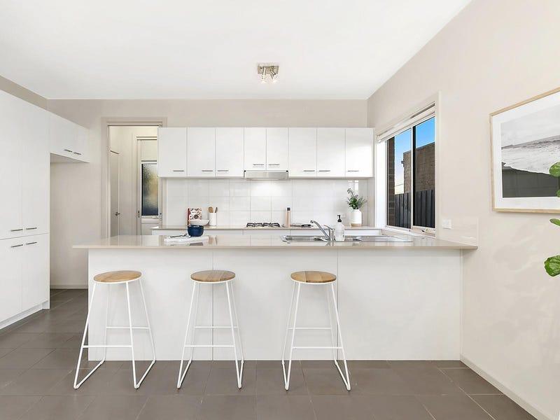 3/151-153 Hope Street, Geelong West, Vic 3218
