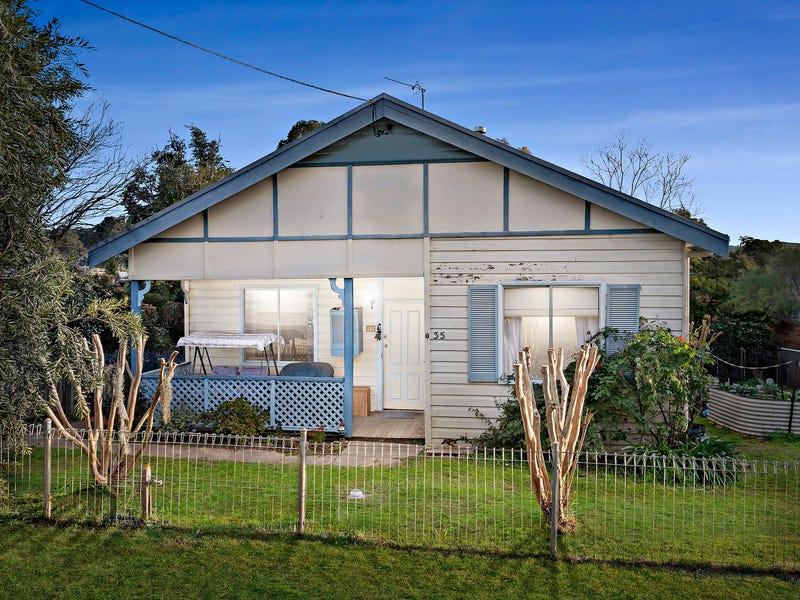 35 McDonald Avenue, Paxton, NSW 2325