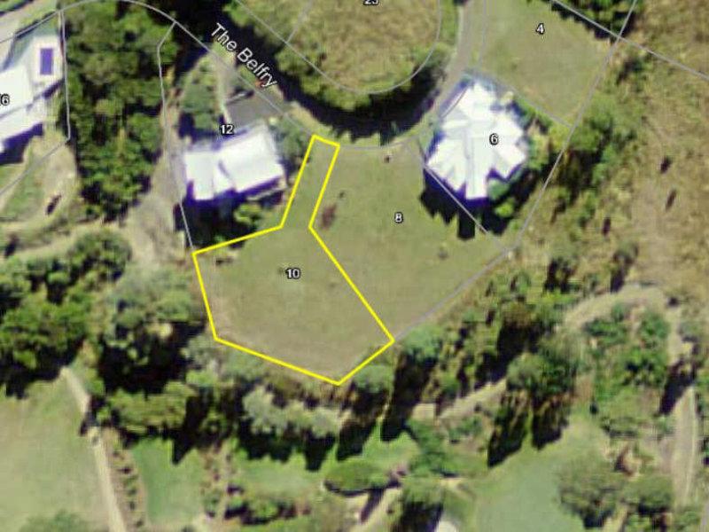 10 The Belfry, Tallwoods Village, NSW 2430