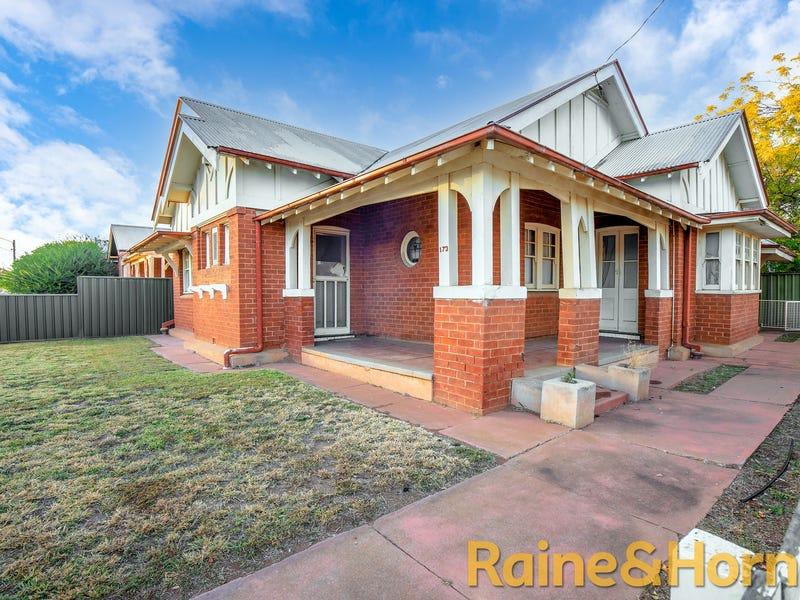 173 Wingewarra Street, Dubbo, NSW 2830