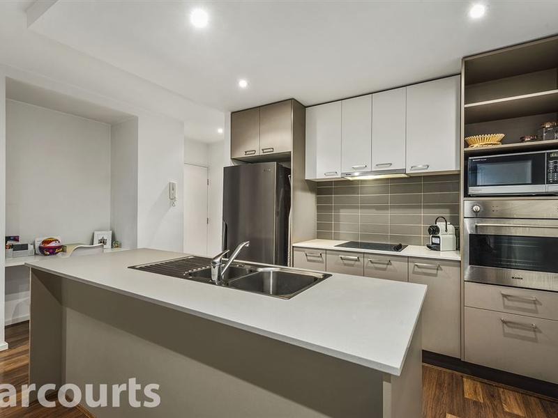 Address available on request, West Melbourne, Vic 3003