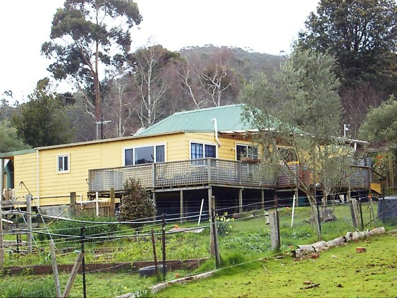 Address available on request, Underwood, Tas 7267