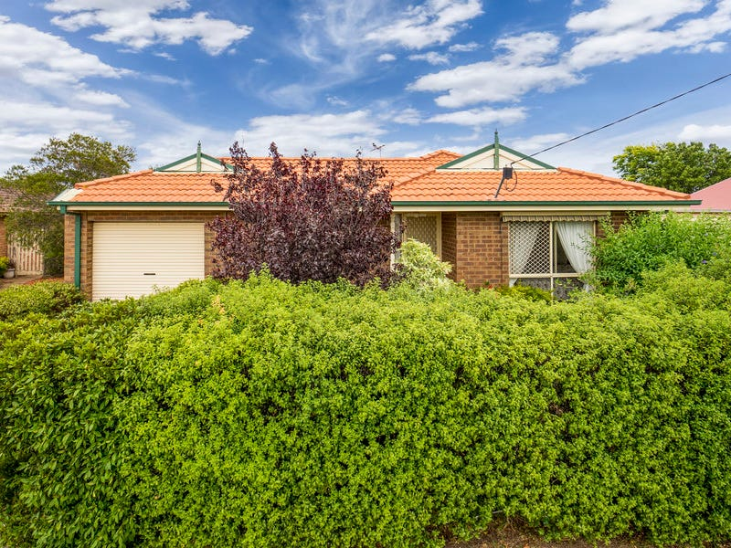 1/246 McGrath Road, Wyndham Vale, Vic 3024
