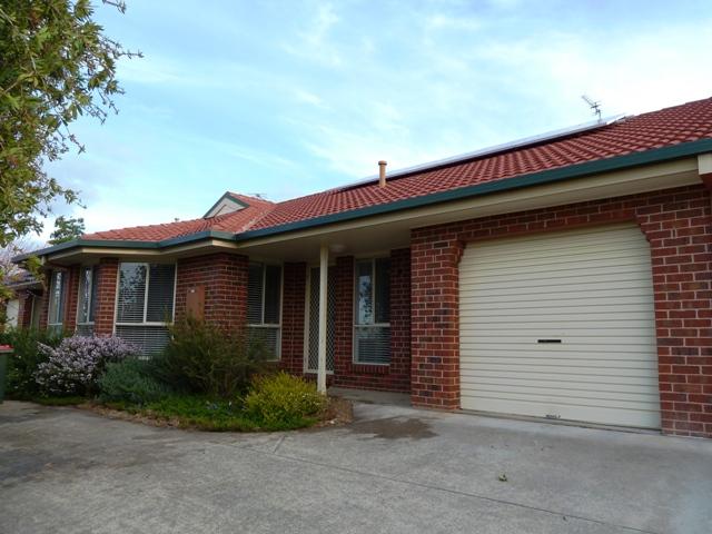 2/37 Nightingale Avenue, Wodonga, Vic 3690