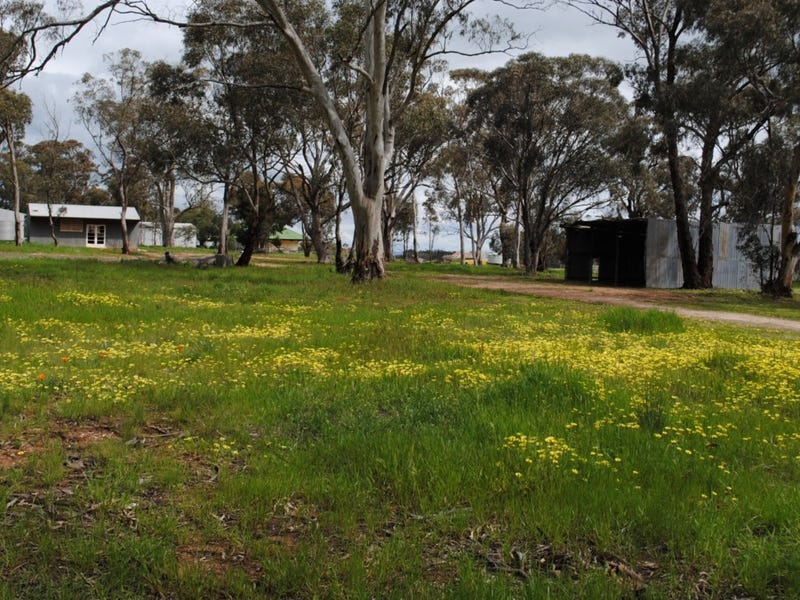 2030 Archdale Road, Archdale, Vic 3475