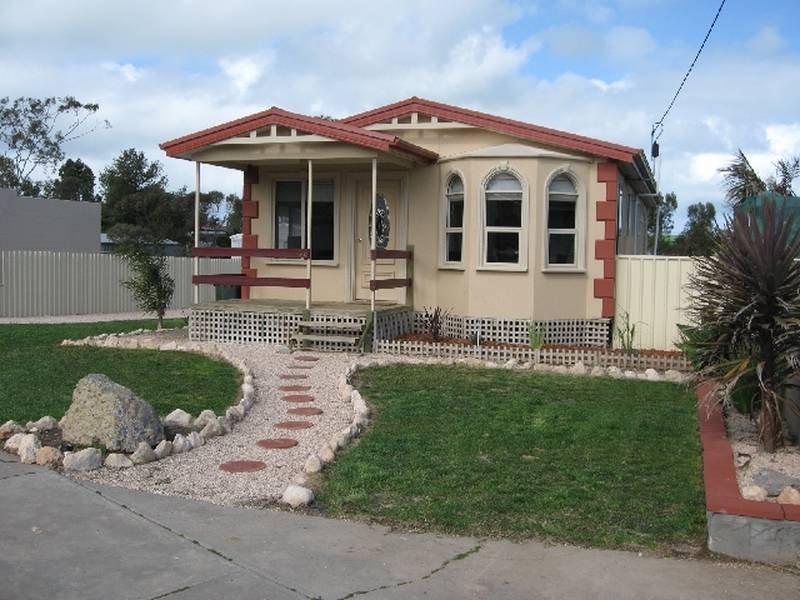 33 Main Street, Curramulka, SA 5580