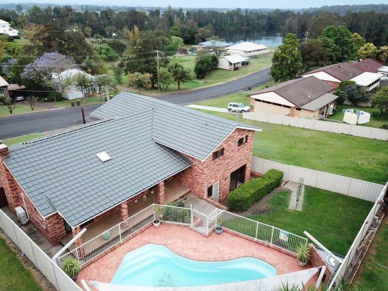 16 Peveril Street, Tinonee, NSW 2430