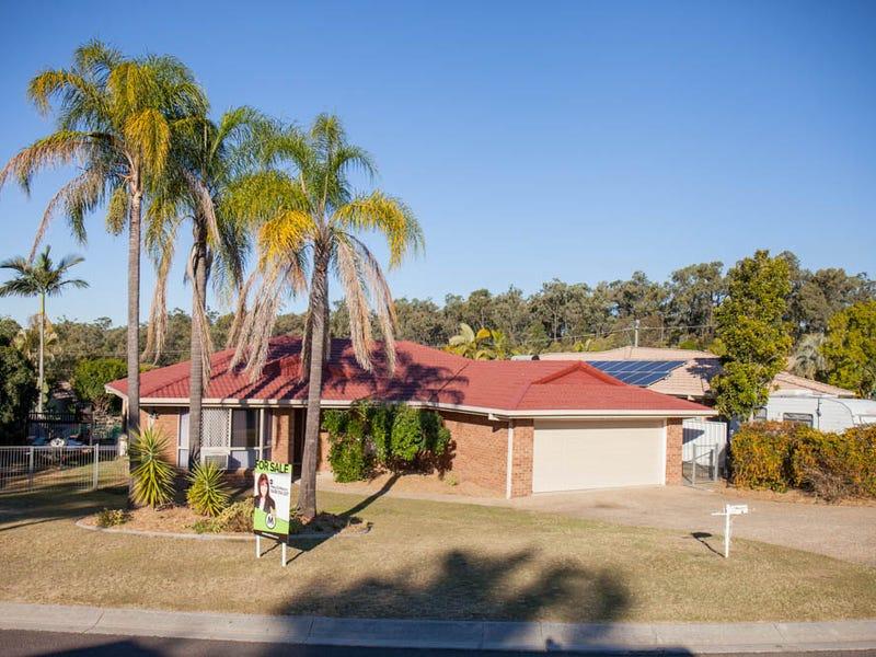 4 Dawson Court, Collingwood Park, Qld 4301